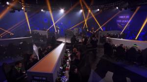 Maior live do YouTube Brasil: saiba tudo sobre a final da Pro League