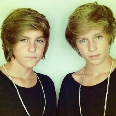 Irmãos Leal