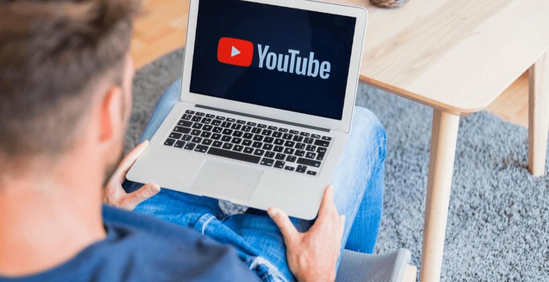 Autocertificação do youtube: saiba tudo sobre o novo programa