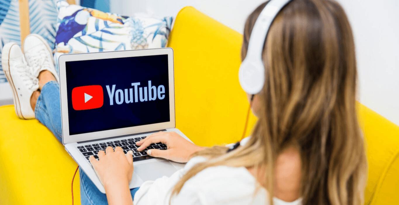 SEO para YouTube: dicas para otimizar seus vídeos