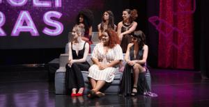 Corrida das Blogueiras: estão abertas as inscrições para a 2ª temporada