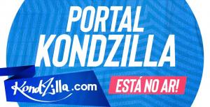 Portal Kondzilla: o novo canal da Kondzilla Records