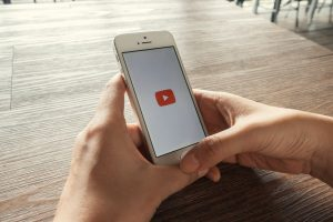 YouTube deixa de exibir o número completo de inscritos