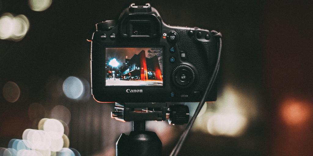 ideias-de-videos