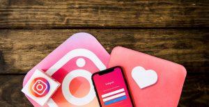 Como crescer no Instagram? 10 dicas para empresas