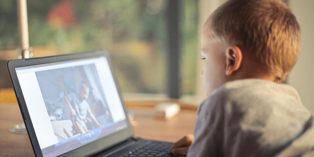 YouTube aplica novas regras a vídeos de conteúdo infantil