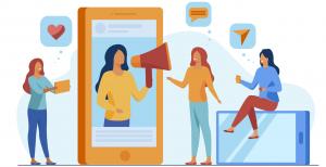Marketing de Influência: confira os dados para 2020
