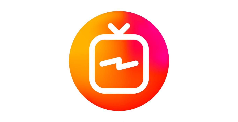 Monetização no IGTV: Instagram inicia programa com criadores de conteúdo
