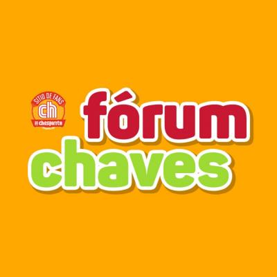 Fórum Chaves