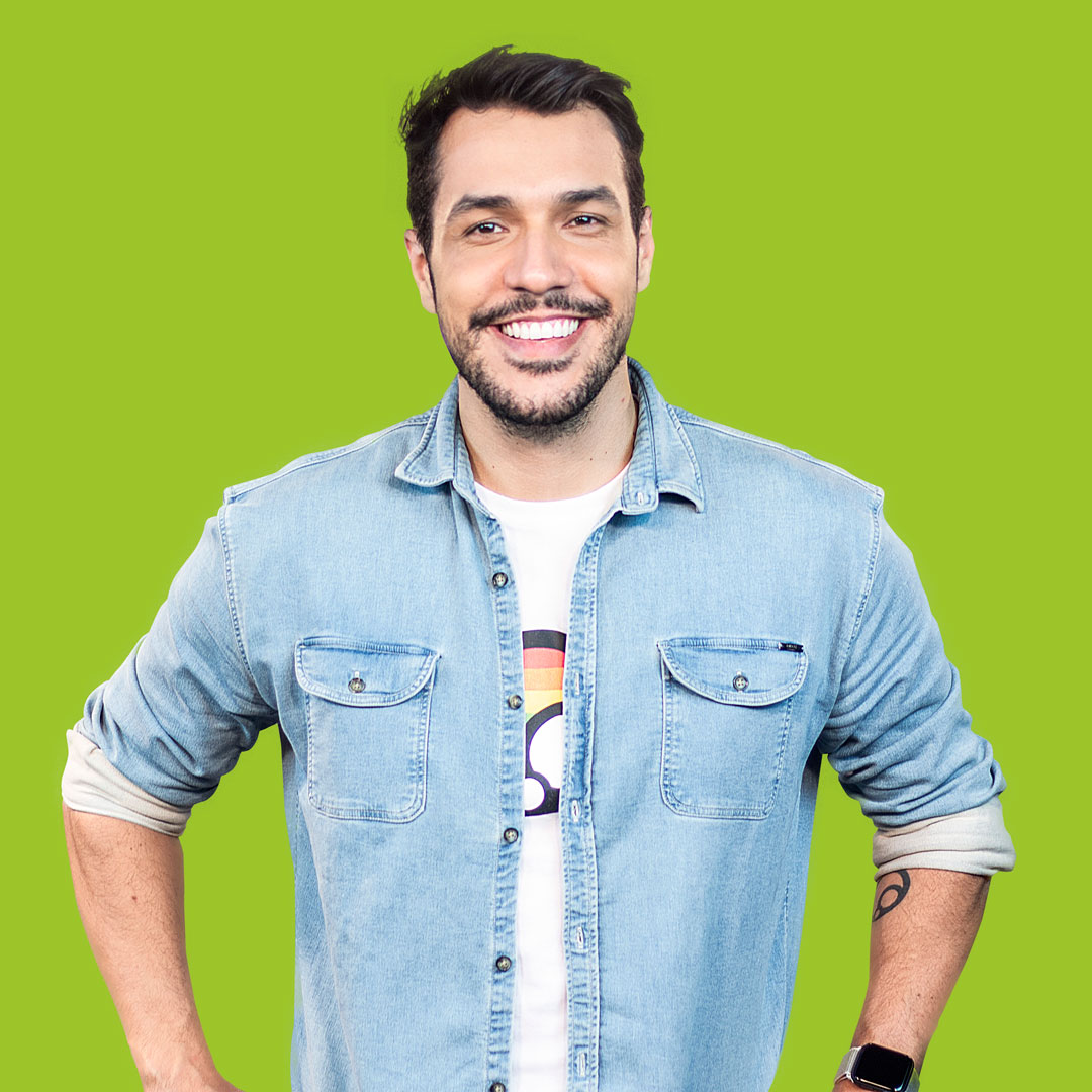 Rafa Dias
