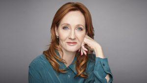 J.K.-Rowling