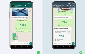 whatsapp-pagamentos-2