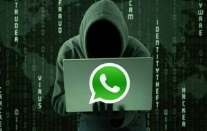 whatsapp-pagamentos-3