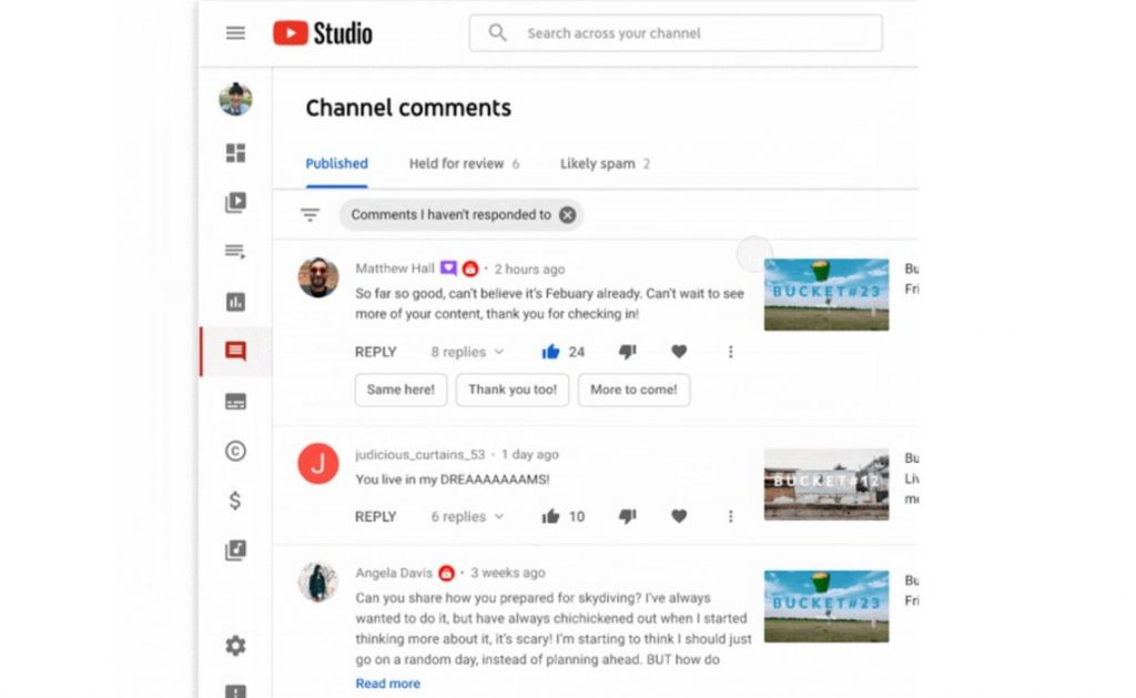 youtube-smart-reply-2