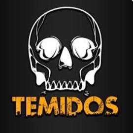 TEMIDOS FREE FIRE