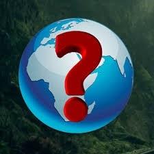 misterios do mundo canal