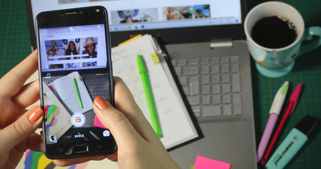 Desvendando o Instagram: o que engaja mais na plataforma?