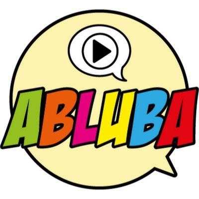 abluba