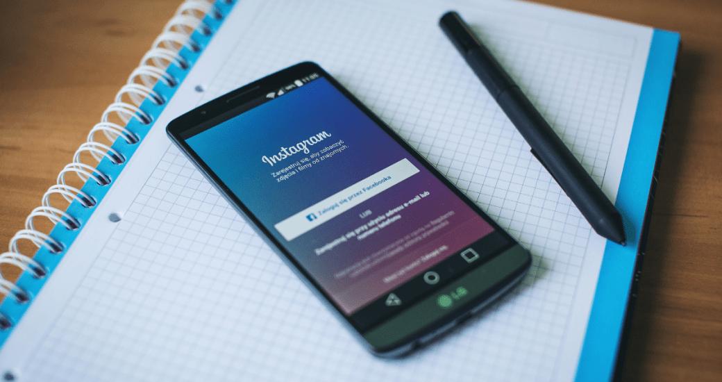 Crescimento do Reels e outras tendências para as mídias sociais em 2021